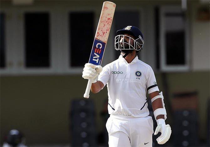 24Club.net Indian Cricket