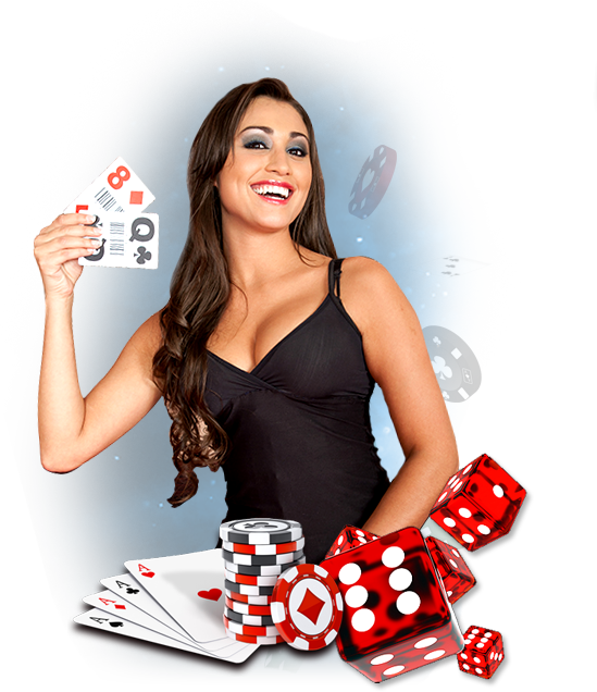 Start Playing Situs judi Online For Free