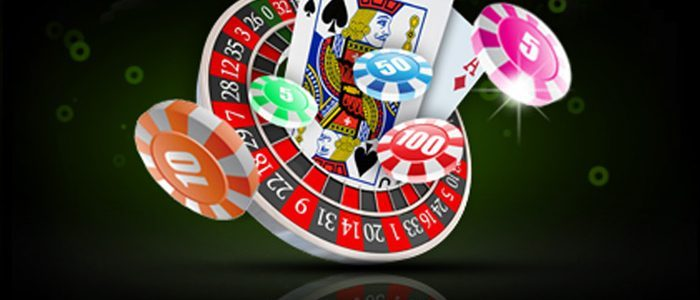 Reasons for the popularity of online poker