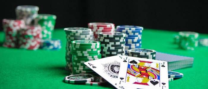 How you must find the best websites for slots