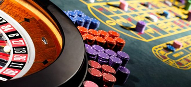 Playing Online Backgammon: The Different Variants