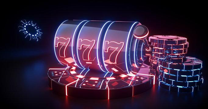 Casino SEO Agency